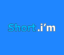 Short.IM
