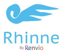 Rhinne