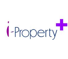 i-PropertyPlus