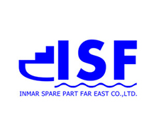 Inmar Spare Part Far East
