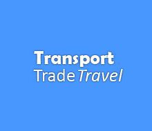 Transport Trade Travel