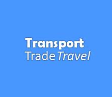 Transport Trade Travel